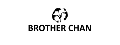 BROTHER CHAN.